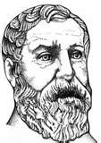 Fue un ingeniero y matemático helenístico.